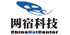 China Net Center