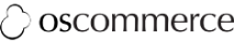 Logo OS Commerce