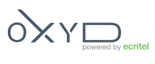 logo-Oxyd-fond-tranparent - 186 x 55 px.png